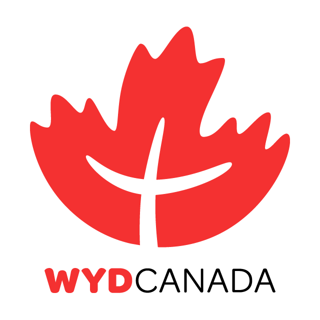 WYD Canada